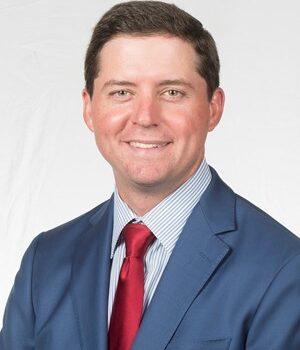 Dale alum Sloan named offensive coordinator at Louisiana Tech