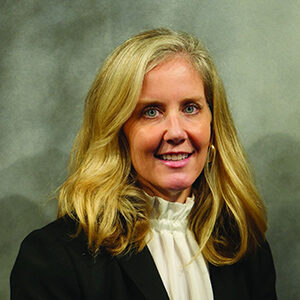 Chesterfield attorney named 'Influential Woman of Law' 2020