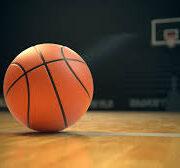 Basketball Scores & Stats