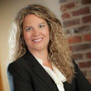 Chesterfield delegation reaches consensus on new Circuit Court judge, Morrissey says