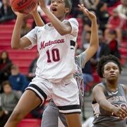 Matoaca not coasting on regular season success.