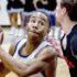 College basketball hopefuls prepare for postseason